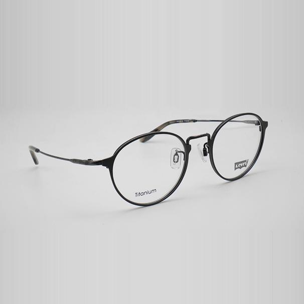 levis框架眼镜徐州明仁眼镜有限公司